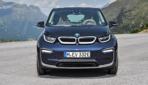 BMW-i3-2017-11