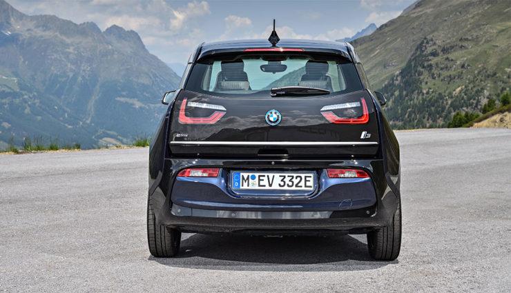 BMW-i3-2017-12