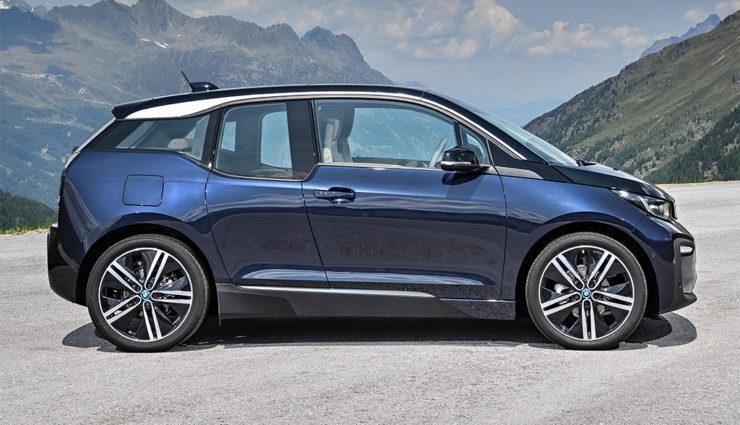 BMW-i3-2017-13