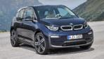 BMW-i3-2017-14