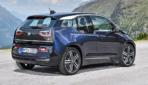 BMW-i3-2017-15