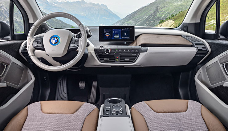 BMW-i3-2017-16