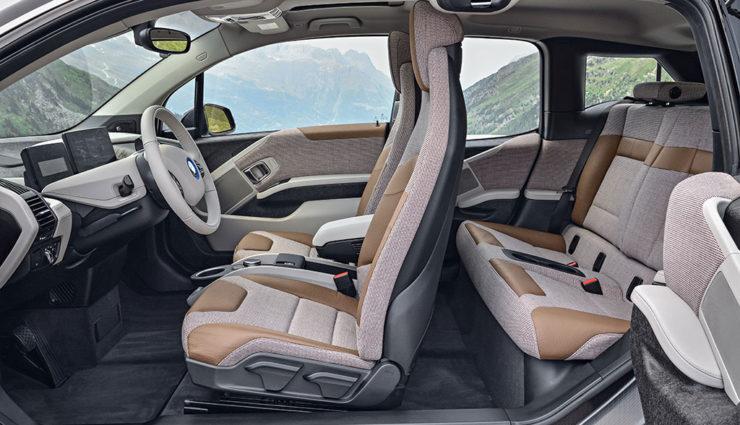 BMW-i3-2017-17