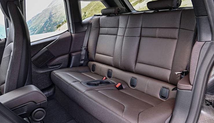 BMW-i3-2017-19