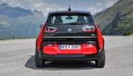BMW-i3-2017-2