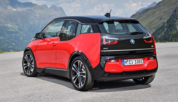 BMW-i3-2017-6