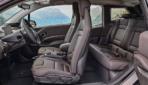 BMW-i3-2017-7