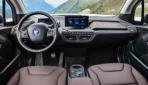 BMW-i3-2017-9