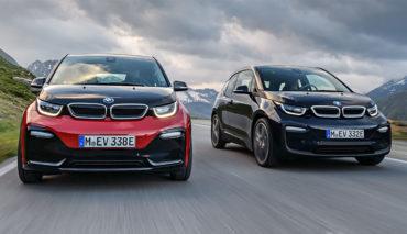 BMW-i3-BMW-i3s-2017