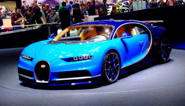 Bugatti-Chiron-Elektroauto-Hybrid
