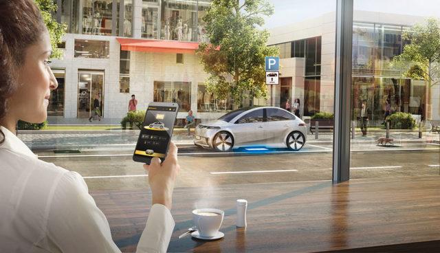 Continental-Finanzchef: Elektromobilität ermöglicht schnelleres Wachstum