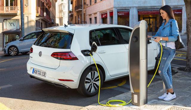 Deutsche Elektroautobauer bereits erfolgreicher als gedacht?