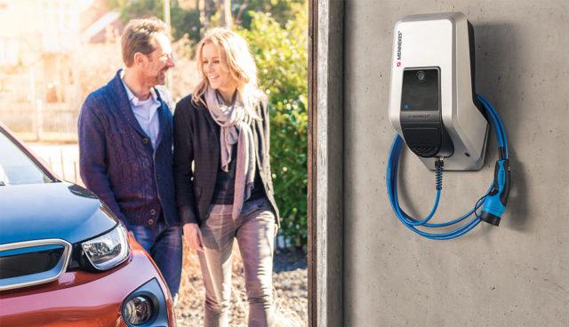 200-Millionen-Euro-Vorschlag: Ladesäulen statt Elektroauto-Kaufprämie