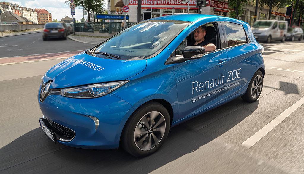 Elektroauto-Kaufpraemie-Umweltbonus-Bilanz-August-2017