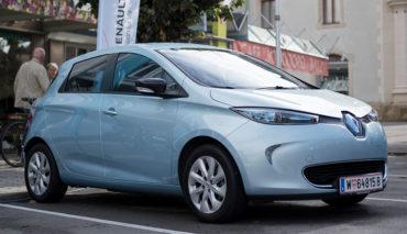 Elektroauto-Zulassungen-EU-2017