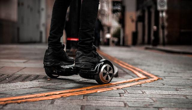 Hoverboard-Elektro-Skateboard-E-Roller-legal