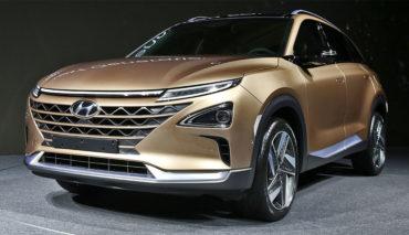 Hyundai-Wasserstoff-Elektroauto-SUV-20181