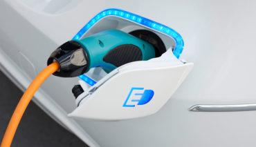 KIT-Elektroauto-Ladestationen-Schnellladen-Forschung