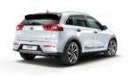 Kia-Niro-Plug-in-hybrid-2017-3