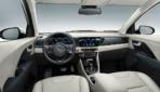 Kia-Niro-Plug-in-hybrid-2017-4