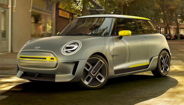 MINI-Elektroauto-Electric-Concept-1