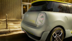 MINI-Elektroauto-Electric-Concept-10