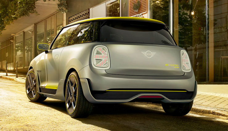 MINI-Elektroauto-Electric-Concept-2