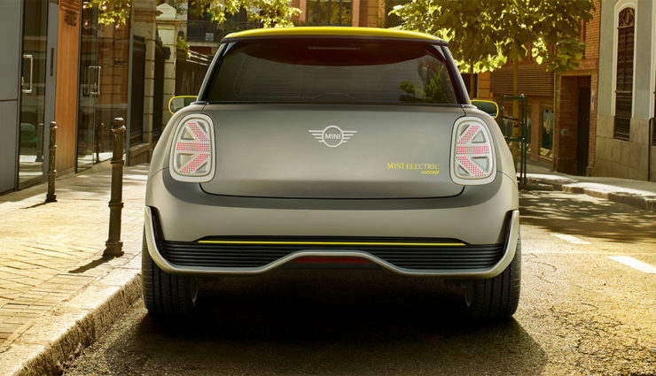 MINI-Elektroauto-Electric-Concept-5