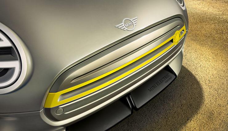 MINI-Elektroauto-Electric-Concept-9