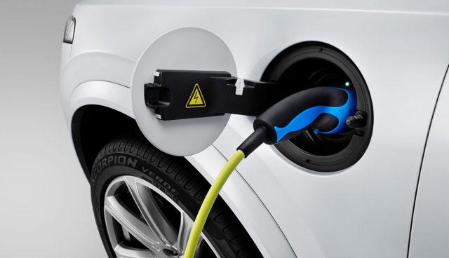 Magna-Chef: Elektroauto-Erwartungen übertrieben