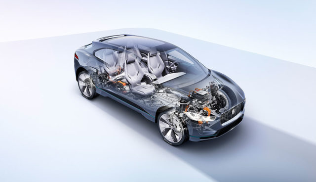 Magna-Europachef–2025-maximal-5-Prozent-Elektroautos