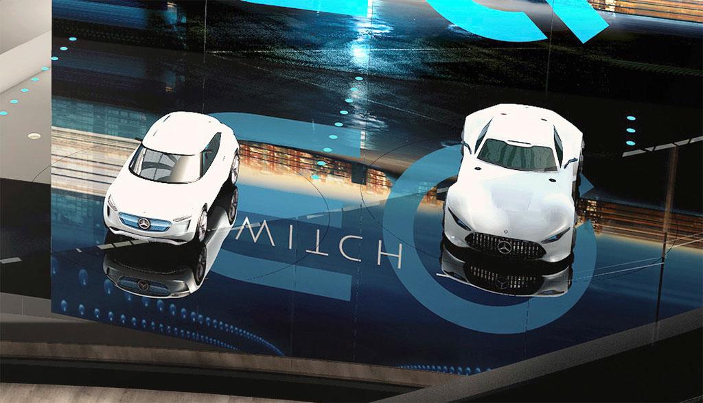 Mercedes-Kompakt-Elektroauto-IAA-2017