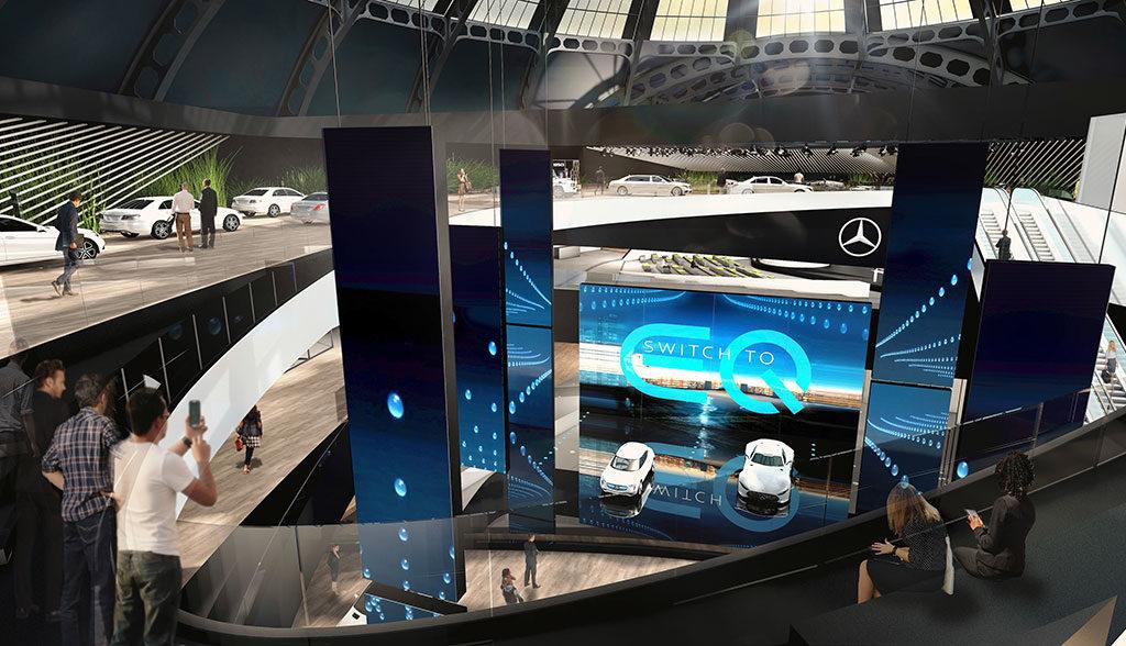 Mercedes-Smart-Elektroauto-IAA-2017