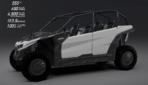 NIkola-Motor-Zero-Elektro-Buggy-1