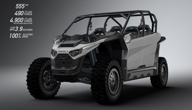 NIkola-Motor-Zero-Elektro-Buggy-2