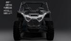 NIkola-Motor-Zero-Elektro-Buggy-3