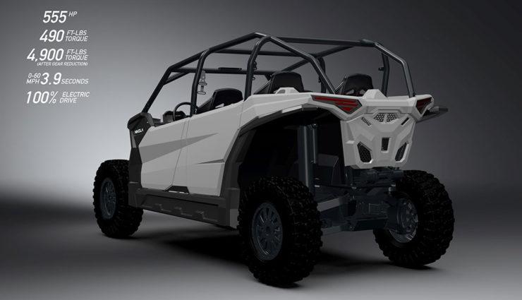 NIkola-Motor-Zero-Elektro-Buggy-4