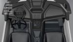 NIkola-Motor-Zero-Elektro-Buggy-5