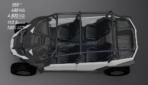 NIkola-Motor-Zero-Elektro-Buggy-6