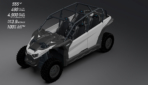 NIkola-Motor-Zero-Elektro-Buggy-7