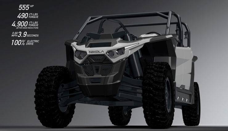 NIkola-Motor-Zero-Elektro-Buggy-8