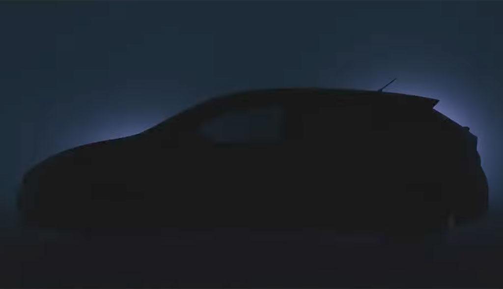 Nissan-LEAF-2018-Video