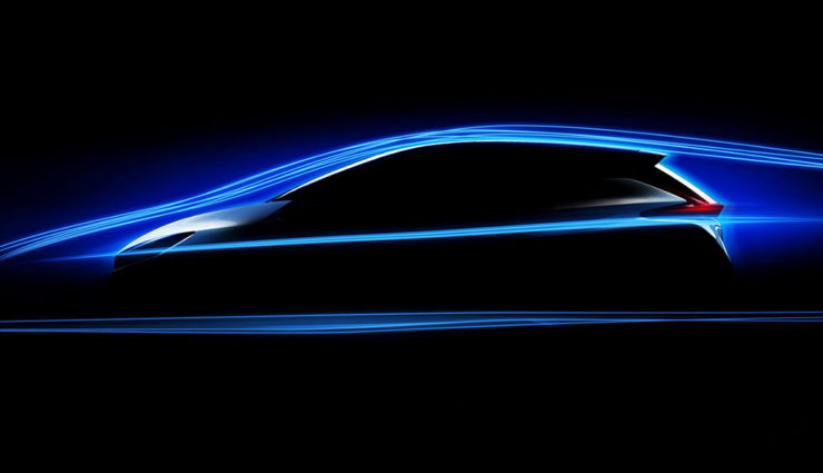Nissan-LEAF-Aerodynamik-Video