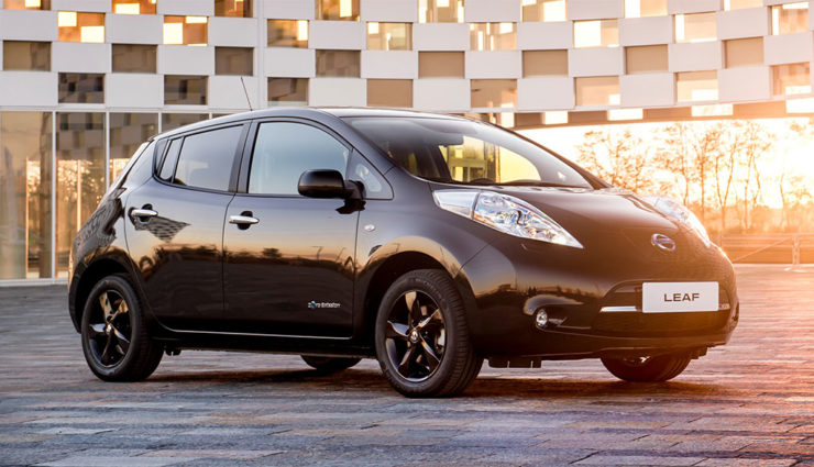 Nissan-LEAF-Elektroauto-Bonus-Praemie-Diesel