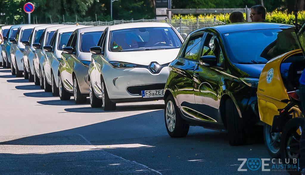 Oesterreich-Elektroauto-Foerderung-Bilanz-2017