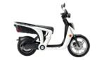 Peugeot-Elektro-Roller-GenZe-2.0-1