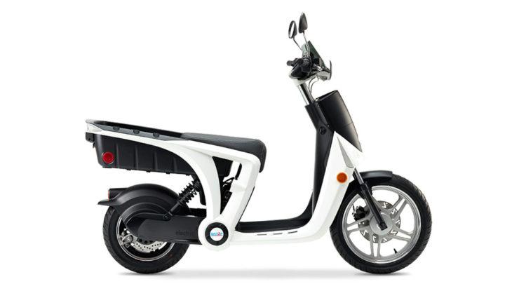 Peugeot-Elektro-Roller-GenZe-2.0-2