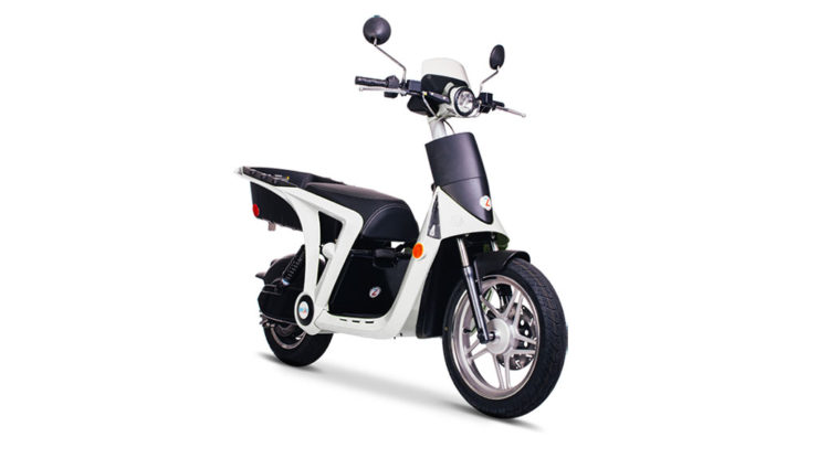 Peugeot-Elektro-Roller-GenZe-2.0-3