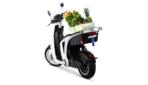 Peugeot-Elektro-Roller-GenZe-2.0-5