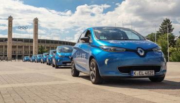 Renault-Nissan-Elektroauto-Verkaeufe-2017